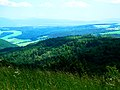 Šariš highland 19 Slovakia2.jpg
