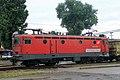 ŽS 441-040 SD2.jpg