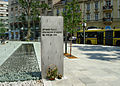 Žrtve rata maj 2012.JPG