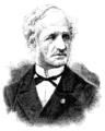 Αλέξανδρος Ρίζος Ραγκαβής.png