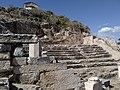 Αρχαιολογικός χώρος Ελευσίνας 17.jpg