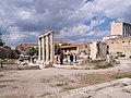 Βιβλιοθήκη Αδριανού 4230.jpg