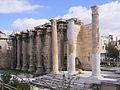 Βιβλιοθήκη Αδριανού 6528.jpg
