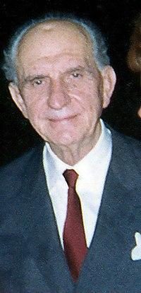 Γεώργιος Α. Παπανδρέου.jpg