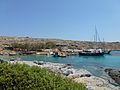 Λιμάνι Νήσου Δίας - Dia Island harbour 03.jpg