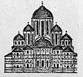 Ілюстрована історія України (1921). 83.jpg