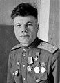 Алексей Михайлович Денисов.jpg