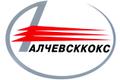 Алчевсккокс ЛОГО.png