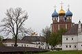 Ансамбль Рязанского Кремля 07.jpg