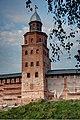 Башня Кокуй, 31.07.2009 - panoramio.jpg