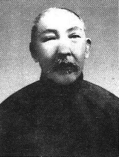 Bayantömöriin Khaisan politician