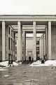 Библиотека им.Ленина 3.jpg