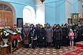 Богослужение в Свято-Введенском храме с. Елецкая Лозовка 005.jpg