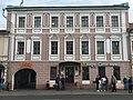 Большая Московская, д. 10.jpg