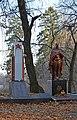 Братська могила воїнів Радянської Армії, які загинули в роки Великої Вітчизняної війни, село Шпитьки.jpg