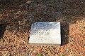 Братська могила воїнів Радянської Армії Григорівка IMG 0801.jpg