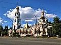 Варваринская церковь (г. Казань).jpg