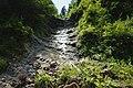 Верхній Гук - Буковинські Водоспади.jpg