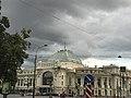 Витебский вокзал 180914.jpg
