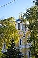 Владимирский собор в Киеве. Фото 1.jpg