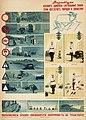 Водители, изучайте дорожно-сигнальные знаки. Этим обеспечите порядок в движении.jpg