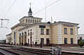 Вокзал станції Ковель.jpg