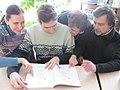 Волгоградская областная специальная библиотека для слепых 2.JPG
