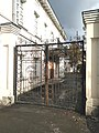 Ворота, чапаева 5.jpg