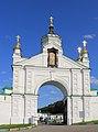 Ворота Вознесенского монастыря.jpg