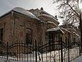 Вул. Л.Толстого, 11 DSCF3447.JPG