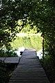 Вход в озеро Круглое.jpg