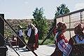 Выступление народных ансамблей в Аркаиме.jpg