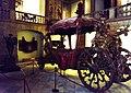 В музее королевского транспорта (11609802213).jpg