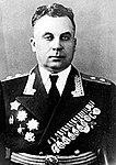 Генерал-лейтенант Соколов Сергей Владимирович.jpg