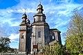 Георгіївська церква.jpg
