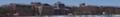 Город Раменское Московской области баннер Ансамбль производственных зданий Раменской мануфактуры.tif