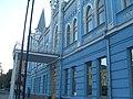 Готель Скорини «Слов'янський» - 2.JPG