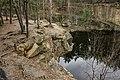 Гранитный карьер в Коростышеве - panoramio (4).jpg