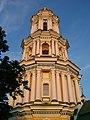 Дзвіниця велика Успенського собору3!.jpg