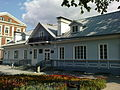 Дом-музей Элизы Ожешко.JPG