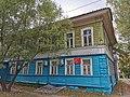 Дом Ефимова.jpg