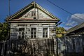 Дом жилой усадьбы, Торжок.jpg