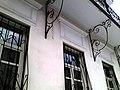 Екатеринбург, ныне австрийское консульство. Ул. Тургенева, 16 (дом с мезонином).jpg