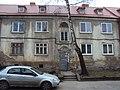 Жилой дом улица Майора Козенкова, 20.jpg
