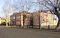 Здание, где учился Герой Советского Союза Кукин А.П.jpg
