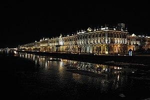 Зимний дворец ночью 1.jpg