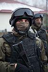 Зразки зброї та тeхнiки НГУ 6985 (26186149305).jpg