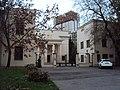 Институт физических проблем Академии наук СССР 02.JPG