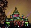 Исаакиевский собор на фестивале света.jpg