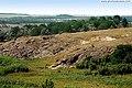 Калайтановка. Край Украинского щита - panoramio.jpg